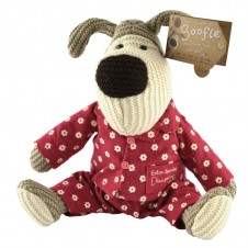 Boofle - Extra Special Daughter PJS