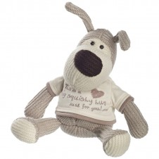 Boofle - Big Squishy Hug Bear
