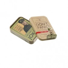 Dads Army Playing Cards
