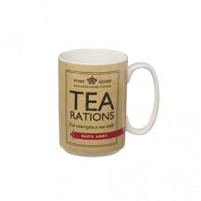 Tea Rations Mug