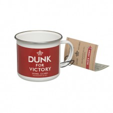 SPECIAL OFFER-DADS ARMY DUO- MUG and BEST GRANDAD BANX
