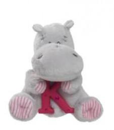Hetty-the-Hippo-letter-K