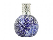 Premium Fragrance Lamp Small - Little Neon