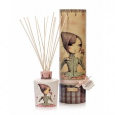 Santoro Reed Diffuser - If Only
