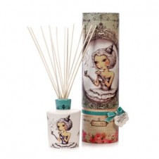 Santoro Reed Diffuser - Tell Me Something