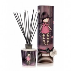 Santoro Reed Diffuser - Fairy Lights