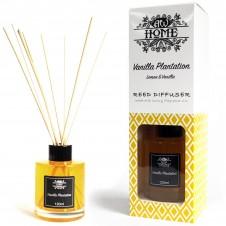 Vanilla Plantation-Reed Diffuser