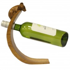 Balance Wine Holders - Mouse