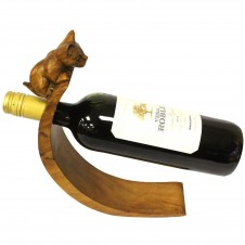 Balance Wine Holders - Cat