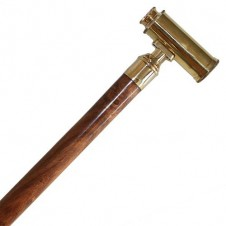 Walking Stick - Telescope