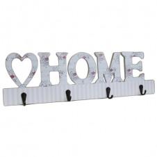 Love Home Decor Coat Hangers