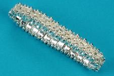 Beautiful Damante Bracelet