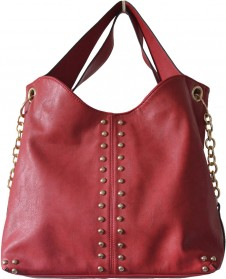 Caitlin fashion handbag in 3 colours