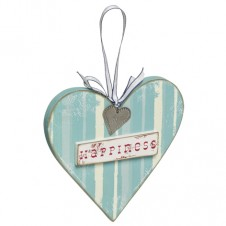 Happiness Hanging Trinket