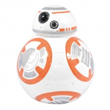 Star Wars BB8 Large Money Bank