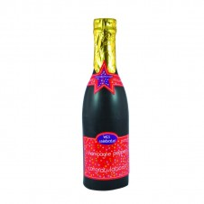 Congratulations Champagne Poppers