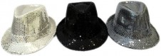 Michael Hats - Assorted 2Pk