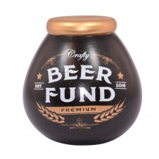 Beer Fund Premium Pot of Dreams