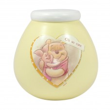 Winnie The Pooh Baby Pot of Dreams