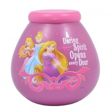 Cinderella Disney Pot Of Dreams