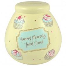 Yummy Mummy Pot of Dreams New Style