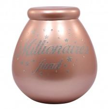 Pot of Dreams - JUMBO MILLIONAIRE