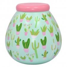 Pot of Dreamd - Cactus