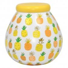 Pots Of Dreams - Pineapple