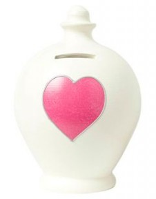 Terramundi: Love Heart