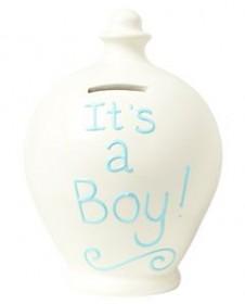 Terramundi: Baby Boy