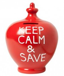 Terramundi: Keep Calm and Save