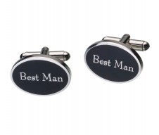 Wedding Cufflinks  Bundle 4 pairs