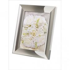 Silver Frame 8x10