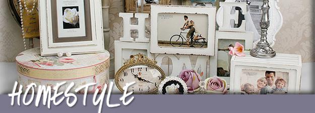 Hampshire Gift Company - Homestyle